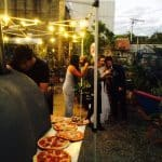 Event Catering Brisbane