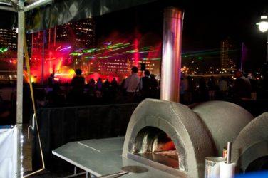 Event Catering Brisbane