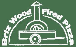 Briz Woodfired Pizza